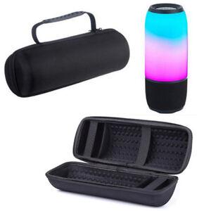 Hard-Carrying-Case-Cover-Storage-Shoulder-Bag-For-JBL-Pulse-3-Speaker