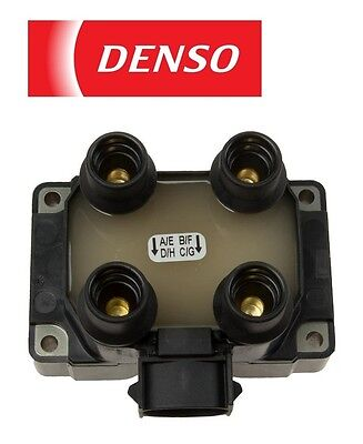 Denso 673-6101 Direct Ignition Coil