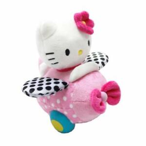 Hello-Kitty-Babies-Childs-Plush-Toy