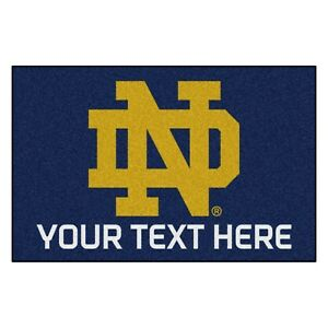 Notre Dame Home Decor Products