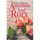 Amanda and Rory: The Song Continues by Arlene J Warner (Paperback / softback, 2002)