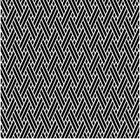 Diagonal Weave Cover A Card Background Unmounted Rubber Stamp Io Stamp Cc174