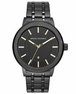 Reloj Armani exchange nuevo