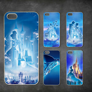cinderella iphone 8 case