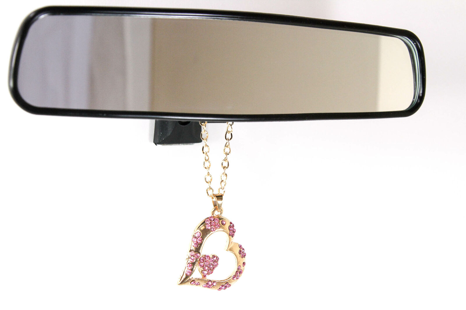 Farfegnugen German Design Ornament Car Rear View Mirror Hanger For Sale Online Ebay See more of digimon card game english version on facebook. bling heart rear view mirror hanging car charm ornament gold pink pendant chain