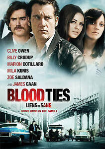 Blood-Ties-DVD-2014-Canadian