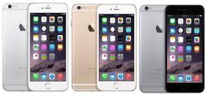 Apple-iPhone-6-Plus-16GB-64GB-128GB-metroPCS-Verizon-AT-amp-T-TMobile-Cricket