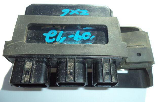 Diagram  1995 Zx 600 Fuse Box Diagram Full Version Hd