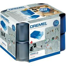 Dremel Cutting & Grinding Modular Accessory Set (731) - Modelling Tools
