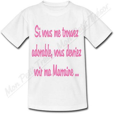 COUPE DU MONDE DE FOOTBALL 2018 Bavoir Rose B/éb/é Yonacrea SUISSE