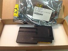Original IBM Lenovo 02K7072 / 02K7034 Notebook Akku, 4400mAh für ThinkPad T30