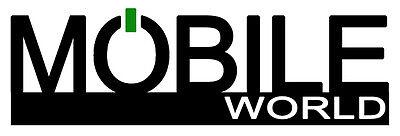 mobileworldny