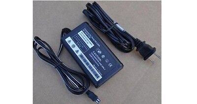 AC Wall Battery Power Charger Adapter Compatible Sony DCR-DVD105 Handycam Taelectric