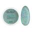 NeoNail-Arielle-Moonlight-Chrome-Mermaid-Effect-Nail-Powder-Dust-Art-Nails thumbnail 32