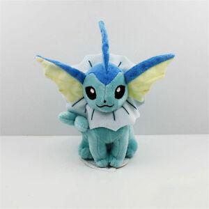 746-peluche-Vaporeon-pokemon-peluche-pikachu-pokemon-go-Vaporeon-pokemon-go