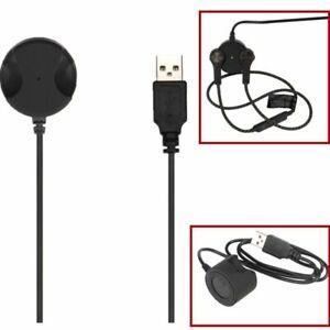 Fuer-Bang-amp-Olufsen-BeoPlay-H5-Kopfhoerer-USB-Kabel-Ladegeraet-Charging-Cardle