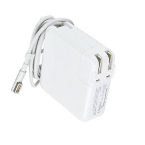 OEM-45W-60W-85W-AC-Power-Adapter-Charger-L-Tip-T-Tip-For-Apple-Macbook-Air-Pro