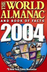 El-mundo-Almanaque-y-libro-de-los-hechos-2004-Mundo-al