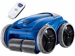 Polaris-9550-Sport-4WD-Robotic-Inground-Swimming-Pool-Cleaner-w-Caddy-F9550