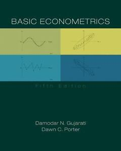 Basic-Econometrics-5th-Edition-by-Damodar-N-Gujarati-Author-2008-Hardcover