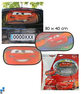 Disney-Cars-Auto-Universal-Heckscheiben-Heckscheibe-Sonnenschutz-NEU-und-OVP