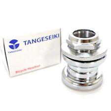 Tange-Seiki Top Nuts