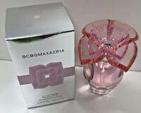 BCBG Max Azria BCBGMAXAZRIA 3.4oz  Women's Eau de Parfum Perfumes and Colognes