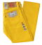 Premium-Levis-Mens-501-Jeans-Original-Shrink-to-Fit-Raw-Denim-Blue-Yellow-Red thumbnail 6
