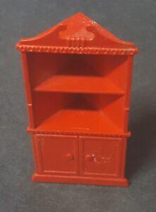 Vintage-Dollhouse-Furniture-Corner-Cabinet-Allied