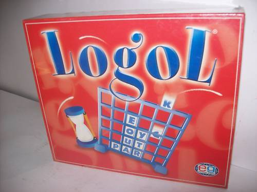LOGOL     anno 2000 14dd82
