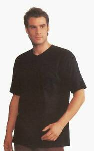 JOCKEY-Shirt-V-Shirt-Groesse-S-Farbe-jedoch-hellgrau-JOCKEY-100334