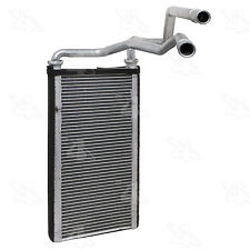 Pro Source 92028 Heater Core