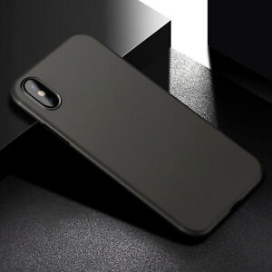 PM-Anti-Scratch-Soft-Phone-Protective-Case-Cover-Shell-for-iPhone-11-Pro-Max