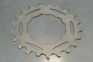 14T Threaded MS NOS. Maillard Freewheel // Cassette Cog