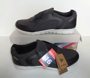 New Dunlop Mens Trainers Running Gym Casual Walking Fitness Shoes UK Sizes  7-10   eBay