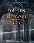The Fellowship of the Ring: Being the First Part of the Lord of the Rings by J R R Tolkien (Hardback, 2002)