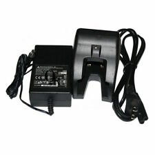 Bc04 Charger For Linertec Total Station Li Ion Battery Bp04 Charger