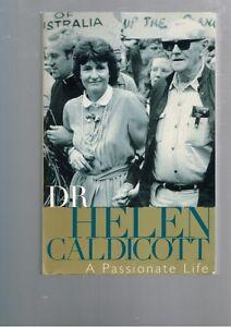 Dr-Helen-Caldicott-A-Passionate-Life
