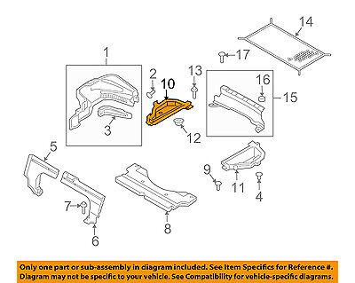 Aeroquip FCE2277 AERFCE2277