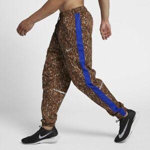 Mens Nike Repel Track Pants Jogger
