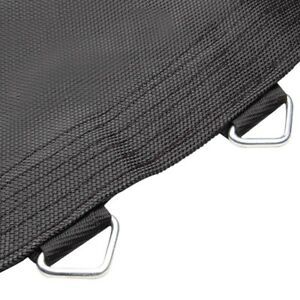 Trampoline-Jumping-Mat-Replacement-13-3-039-For-15ft-Round-Frame-96-Ring-7-034-Spring