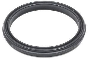 Genuine Kia Gasket 25633-2G000