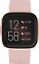 NEW-Fitbit-4553390-Versa-2-Petal-Copper-Rose thumbnail 8