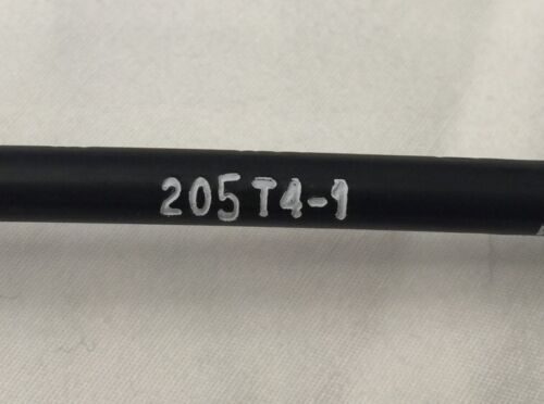 Ford OEM Cruise Control Cable 1998-2004 Econoline Van XC25-9A825-BA New