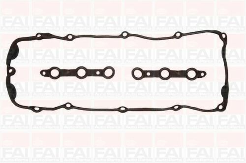 Rocker cover gasket pour bmw E60 520i 2.2 M54 essence fai