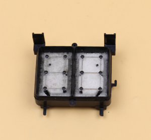 New Cap Top for Epso n R1900 R1800 R2400 Printer Capping Station Top