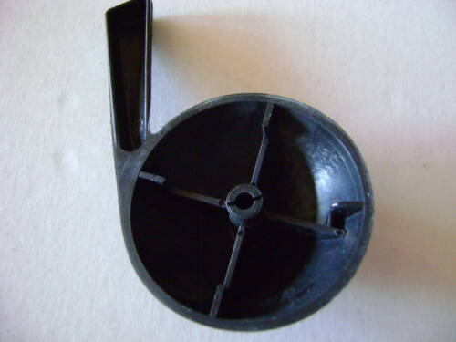 Lionel ZW Outer Control Dial Assembly Right Hand- AU