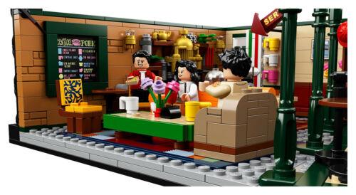 LEGO® 10 x 53451 Zahn Horn Kralle perl gold 4618195 GB