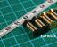 10-sets-M4-6-Screw-Rivets-Knife-handle-lock-DIY-Knife-material-plate-Fastening thumbnail 17