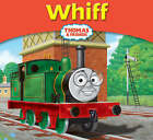 Whiff by Robin Davies (Paperback, 2008)